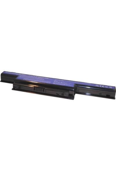 Gomax Acer Aspire 5755G Batarya