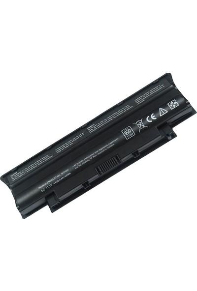 Gomax Dell Inspiron 15R-N5110 Batarya