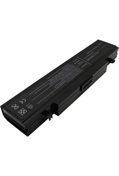 Gomax Samsung NP350V5C-S0FTR Batarya
