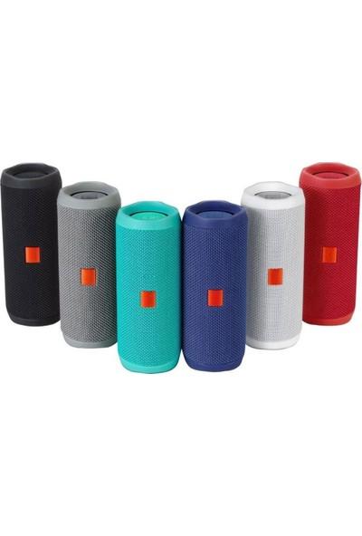 Concord C-790 Bluetooth Speaker Hoparlör Bataryalı USB, Aux, SD