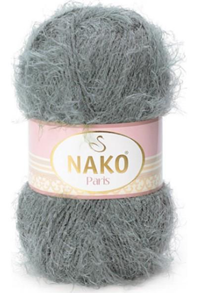Nako Paris 1690 Örgü İpi