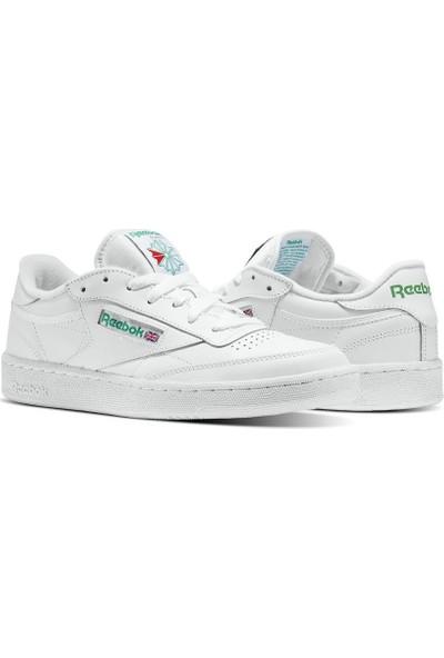 Reebok Club C 85 Erkek Günlük Ayakkabı Ar0456