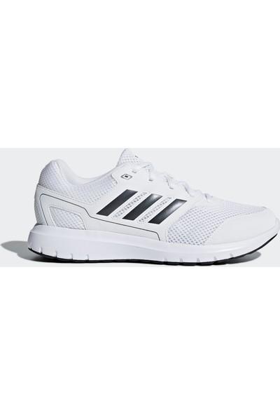 Adidas Duramo Lite 2.0 Erkek Günlük Ayakkabı Cg4045