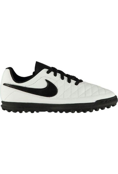 Nike Aq7901-107 Majestry Futbol Halısaha Ayakkabısı