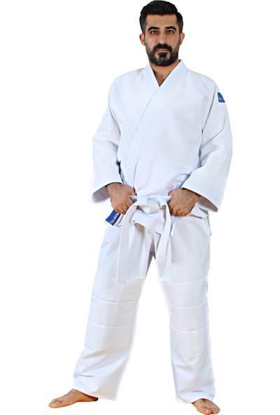 Do - Smai Normal Judo - Aikido Elbisesi JA-050