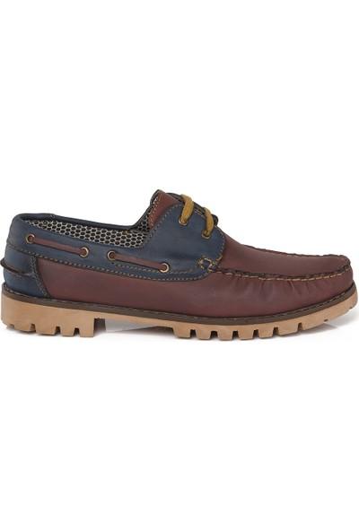 Muggo Men M21 Günlük Erkek Ayakkabı
