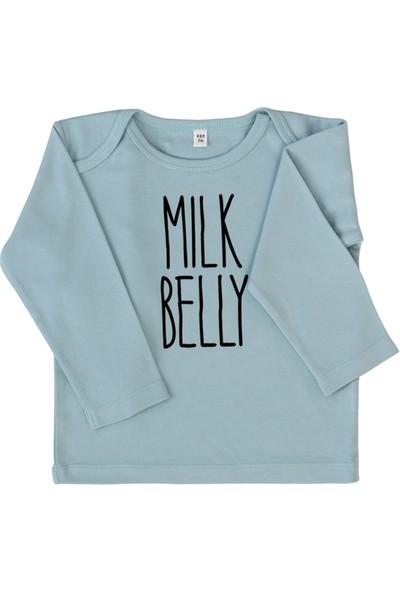 Miela Kids Lalala Sweatshirt