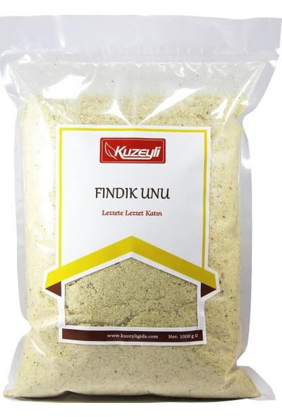 Kuzeyli Gıda Fındık Unu 1 kg