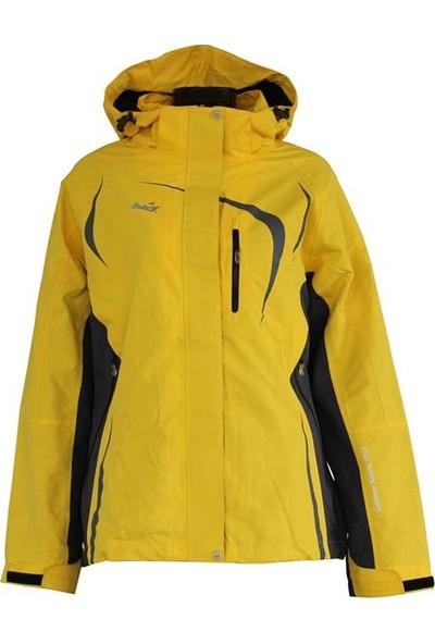 A&C Kadın 3 In 1 Ceket