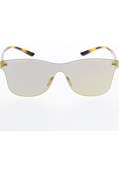 Hawk 1704 140 158 02 Unisex Güneş Gözlüğü