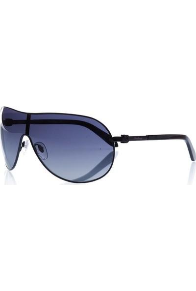 Mustang 1635 04 Erkek Güneş Gözlüğü