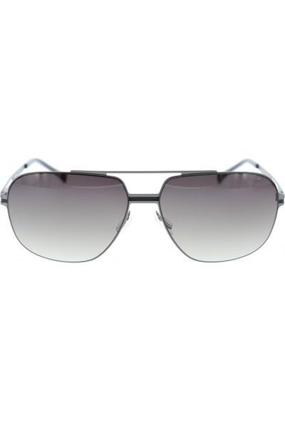 Mustang 1743 60 14 137 01 Erkek Güneş Gözlüğü