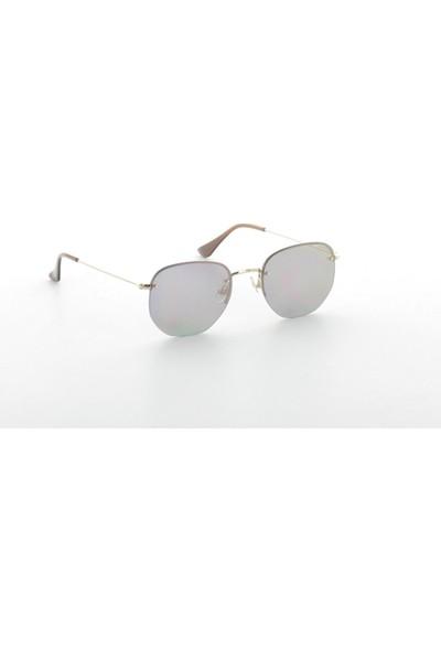 Osse 2529 01 Kadın Güneş Gözlüğü