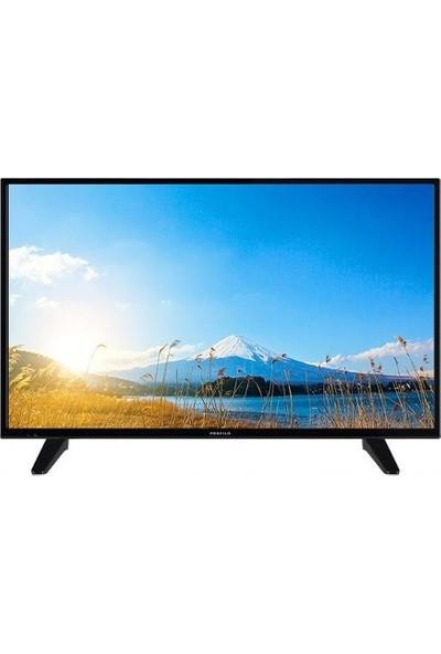 Profilo 32PA200E Hd 82 Ekran Led Tv Uydulu