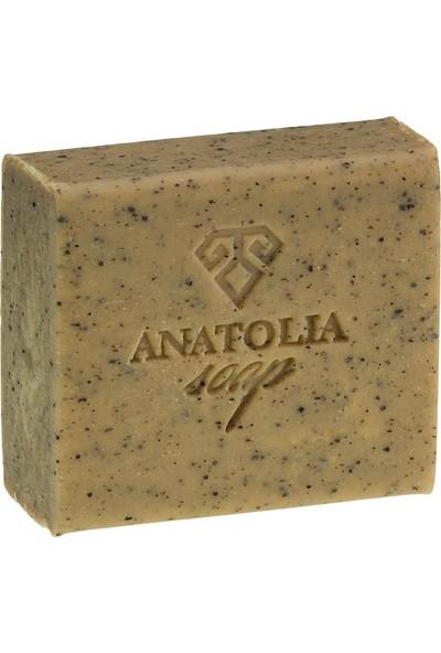 Anatolia Soap Çörek Otu Ekstraktı Bitkisel Temizleyici