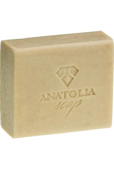 Anatoli̇a Soap Bor Mineralli & Ekstraktlı Bitkisel Temizleyici