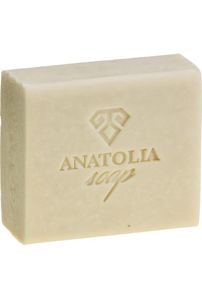 Anatoli̇a Soap Defne Yağı & Ekstraktı Bitkisel Temizleyici
