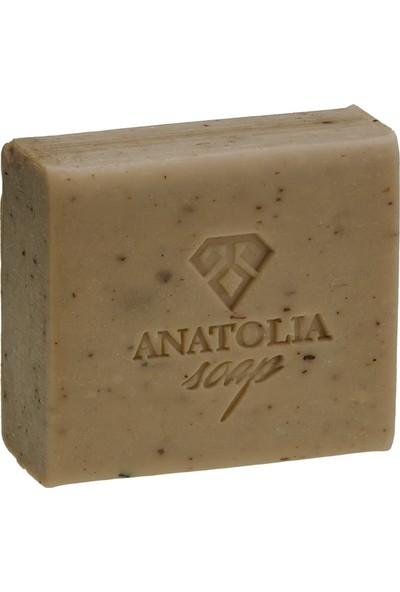 Anatoli̇a Soap Propolis Ekstraktı Bitkisel Temizleyici