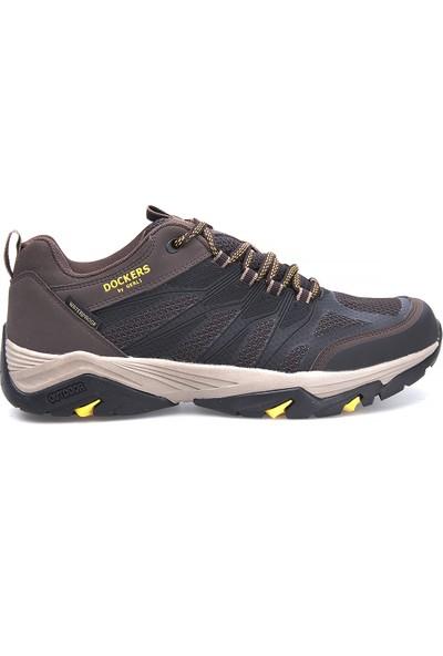 Dockers Erkek Ayakkabı 225501
