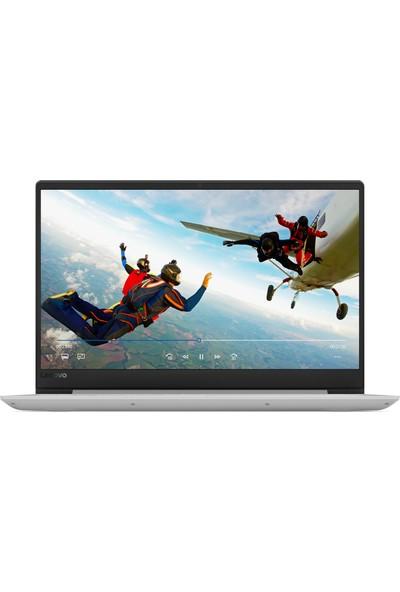 "Lenovo Ideapad 330S-15IKB Intel Core i5 8250U 8GB 256GB SSD AMD Radeon 535 Freedos 15,6"" FHD Taşınabilir Bilgisayar 81F500QMTX"