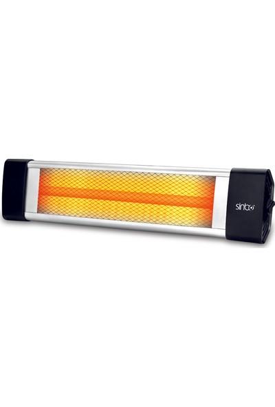 Sinbo SFH-3396 İnfrared Isıtıcı