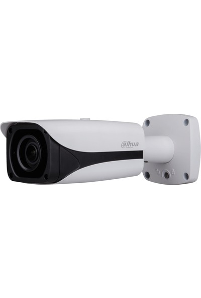 Dahua Ipc-Hfw4231Ep-S-0360B-S2 2 Megapiksel Full Hd Wdr Ir Bullet Ip Güvenlik Kamerası