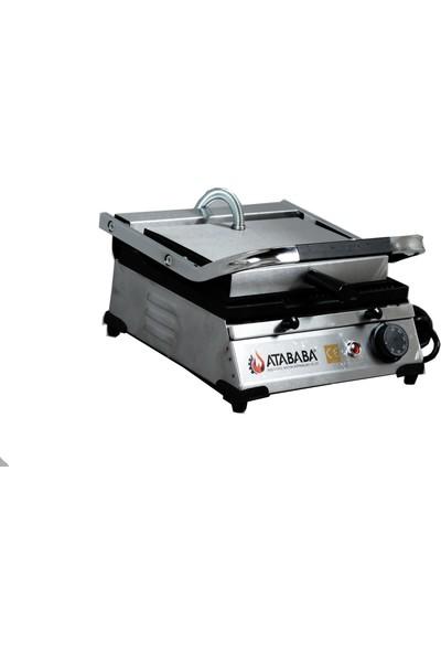Atababa Tost Makinesi