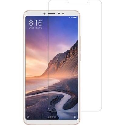 Cam 4 U >> Case 4u Xiaomi Mi Max 3 Cam Ekran Koruyucu Temperli Cam Ekran Koruyucu