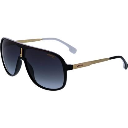 f6063254962ed Carrera 1007/S 807 Black 62 10 140 Pl Erkek Güneş Gözlüğü Fiyatı