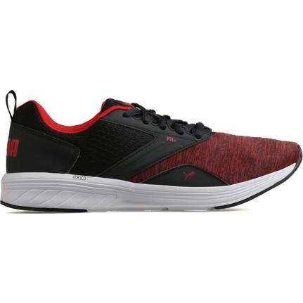 d141a082e6afc2 Puma Kırmızı Erkek Ayakkabısı 19055601 Nrgy Comet Fiyatı