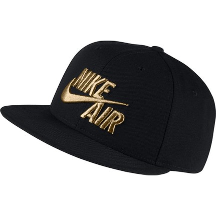 Nike Şapka 805063-011 Fiyatı 7e43d64334