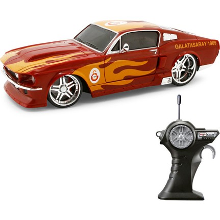 Araba alarmlarının değerlendirmesi: modellerin açıklaması, yorumlar
