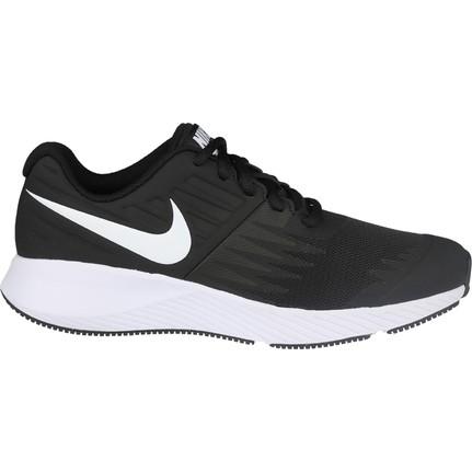 buy popular bdc2c 9772f Nike Star Runner (Gs) 907254-001