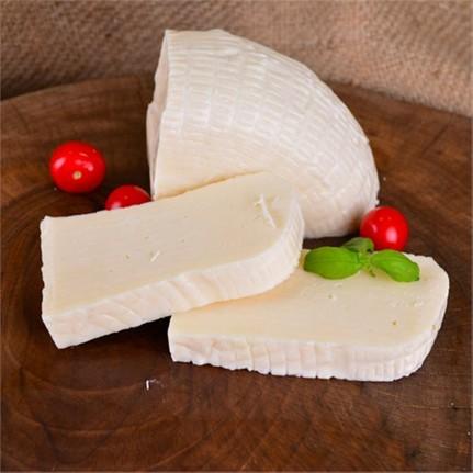 Peynir altı suyu &#252
