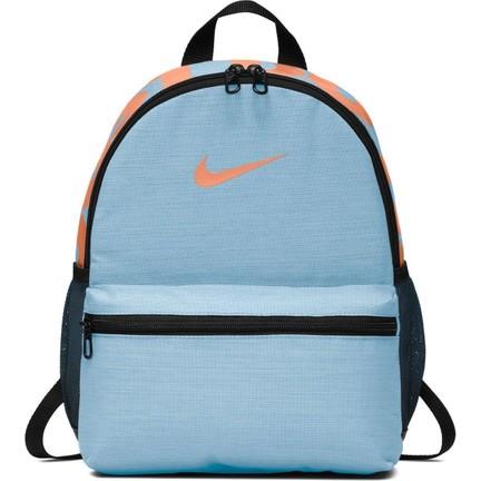 a55bd58dcbf58 Nike BA5559-494 Brasilia Just Do It Çocuk Sırt Çantası Fiyatı