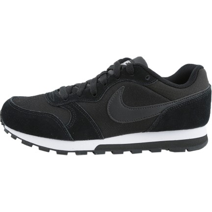 big sale 8657e a42f8 Nike Wmns Nike Md Runner 2 Kadin Günlük Ayakkabı 749869-001