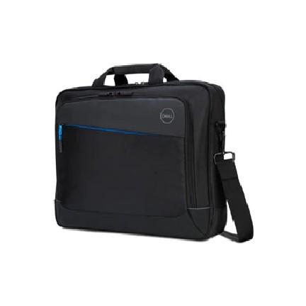 306f84df14170 Dell Professional Briefcase 15