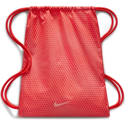 d768dc011a99d Nike Y NK GMSK - GFX Unisex Çanta BA5262-671 Fiyatı