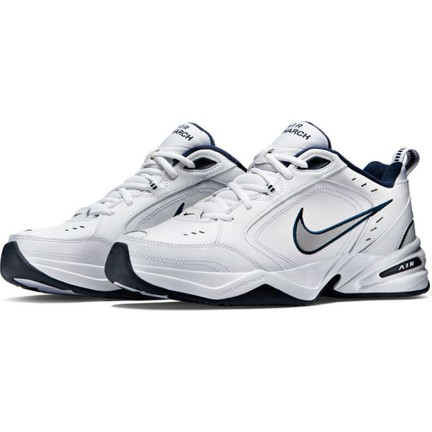 sale retailer 0e5fe bd16f Nike Air Monarch İv Erkek Training Ayakkabı 415445-102