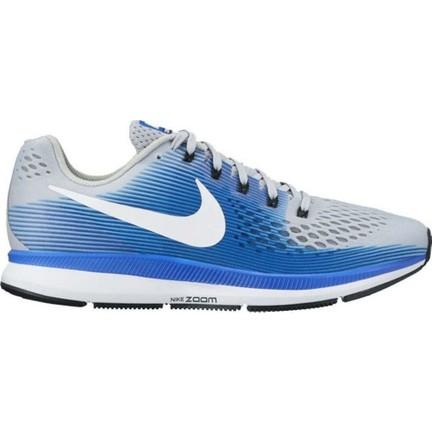 a54f787309e6a Nike Air Zoom Pegasus 34 Erkek Koşu Ayakkabı 880555-007 Fiyatı