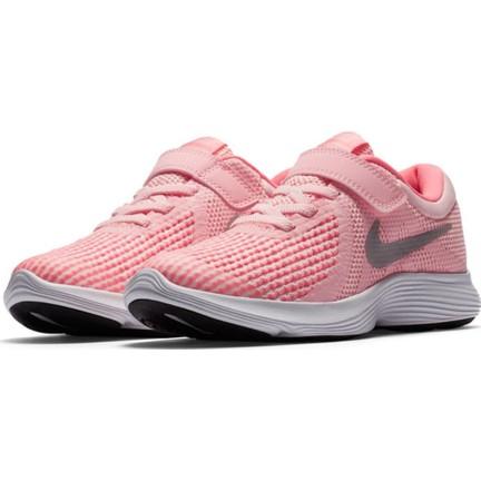 buy online b2050 4ab0e Nike Revolution 4 Psv Çocuk Koşu Ayakkabı 943307-600