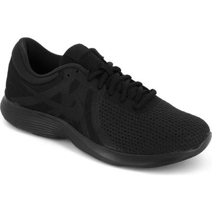 more photos 64828 63b98 Nike Revolution 4 Eu Erkek Koşu Ayakkabı Aj3490-002