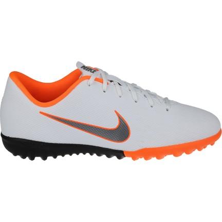 sale retailer a1994 b85e1 Nike Jr Vaporx 12 Academy Gs Tf Ah7342-107