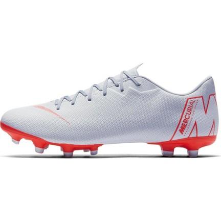 d01be84b4 Nike Vapor 12 Academy Erkek Krampon Fg Mg Ah7375-060 Fiyatı