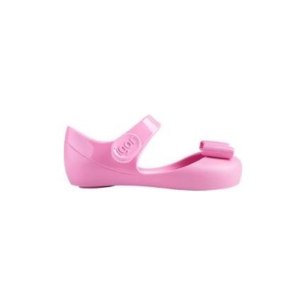 a4c11660b7e04c Igor S10167-010 Mıa Lazo Pink Çocuk Sandalet Fiyatı