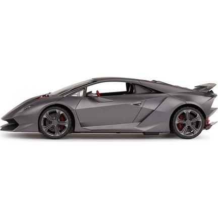 Rastar Rc 1 14 Lamborghini Sesto Elemento Uzaktan Kumandali Fiyati