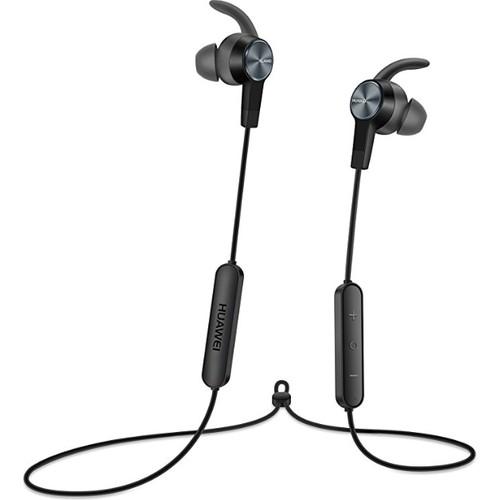 Huawei Sport Lite AM61 Bluetooth Kulaklık Siyah