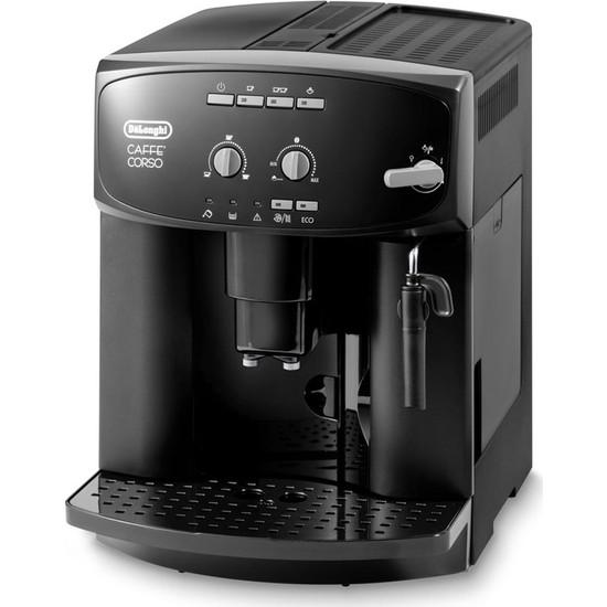 Delonghi Esam 2600 Full Otomatik Kahve Makinesi