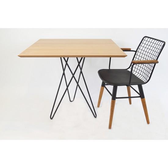 Payanda Mutfak Masa Ayağı