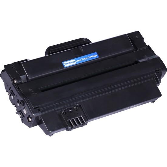 Ppt Premium® Xerox 3140 3155 Muadil Toner